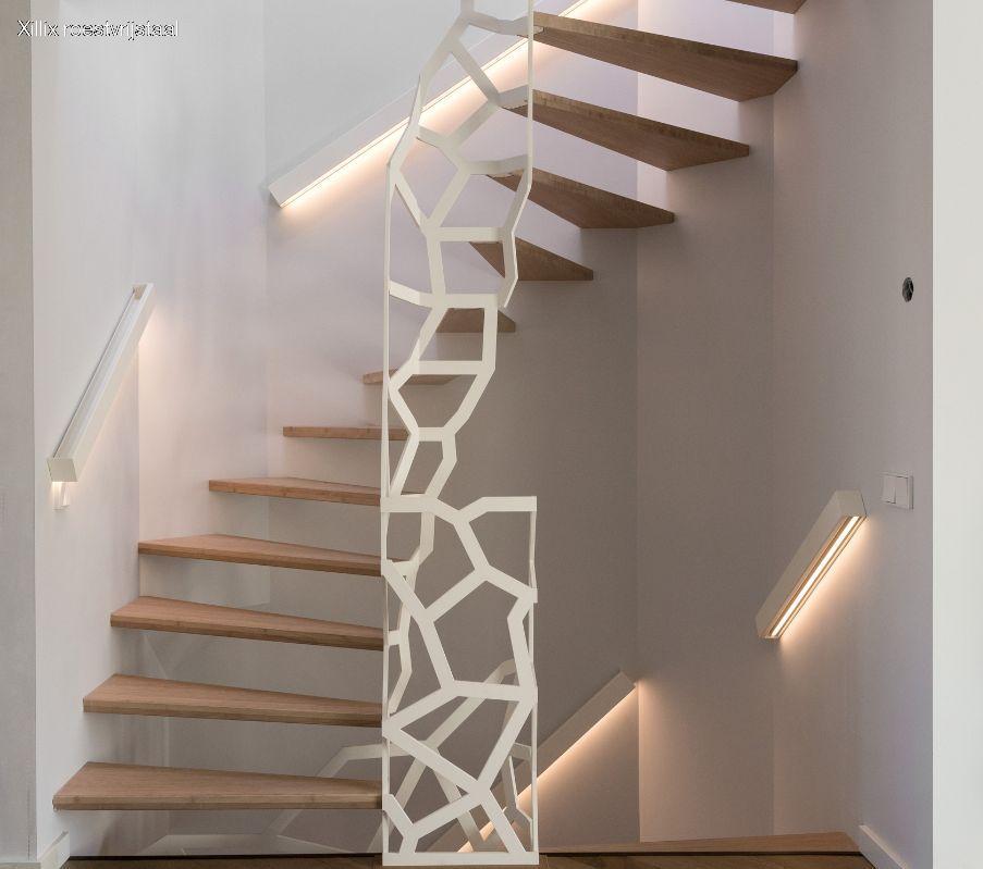 Xillix_moderne_stalen_design_trap_18_0138_2.jpg