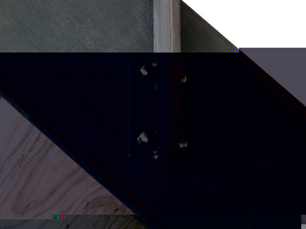 Xillix roestvrijstaal   xillix balustrades staal met knieregels