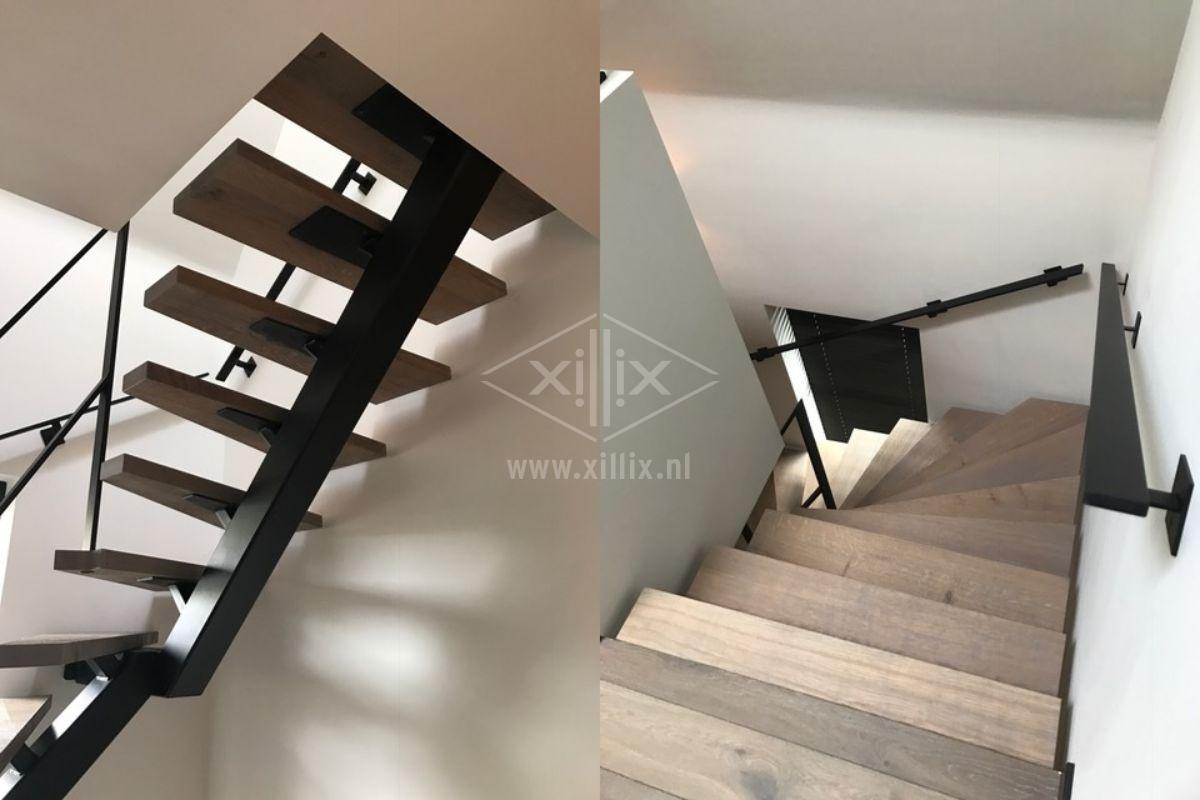 Xillix-stalen-trap-centrale-boom-vierkante-koker-F2.jpg