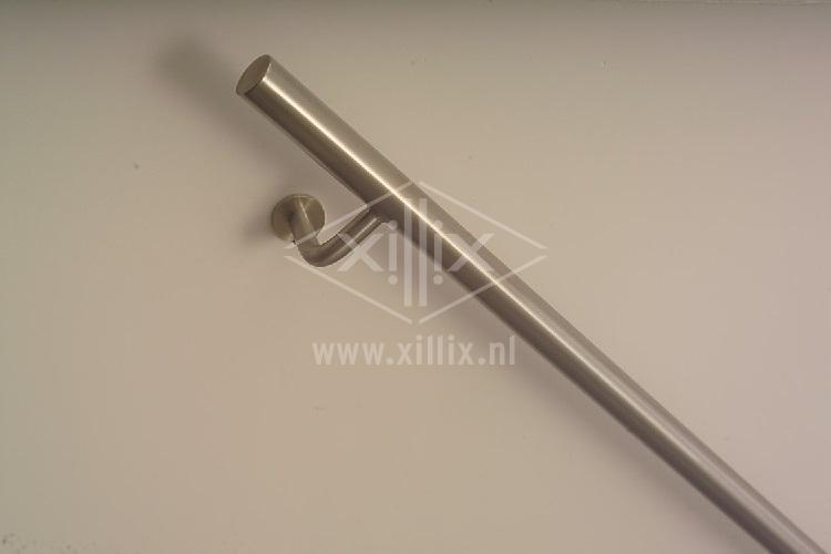 Xillix-leuning-rvs-rond-klein.JPG