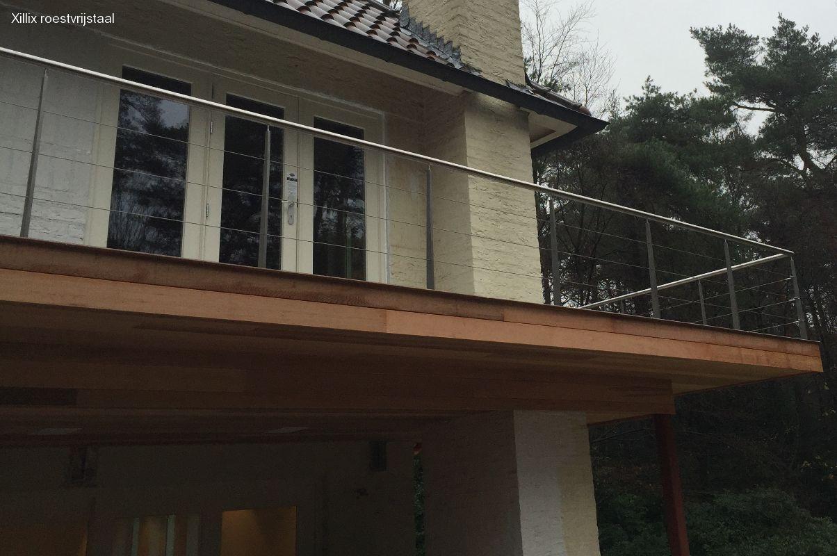 xillix-balkonhekwerk-rvs-lasergesneden-spankabels-20150416.jpg