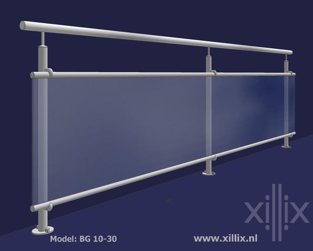 BG_10-30-balustrade-glas-buismodel.jpg