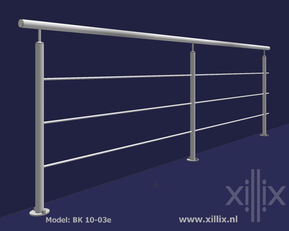 BK_10-03e-balustrade-knieregels-exclusief.jpg