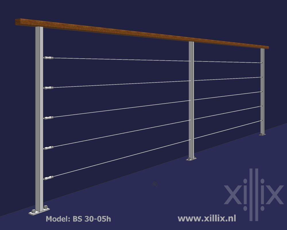 BS_30-05h-balustrade-spankabels-rechthoek-houten-leuning.jpg