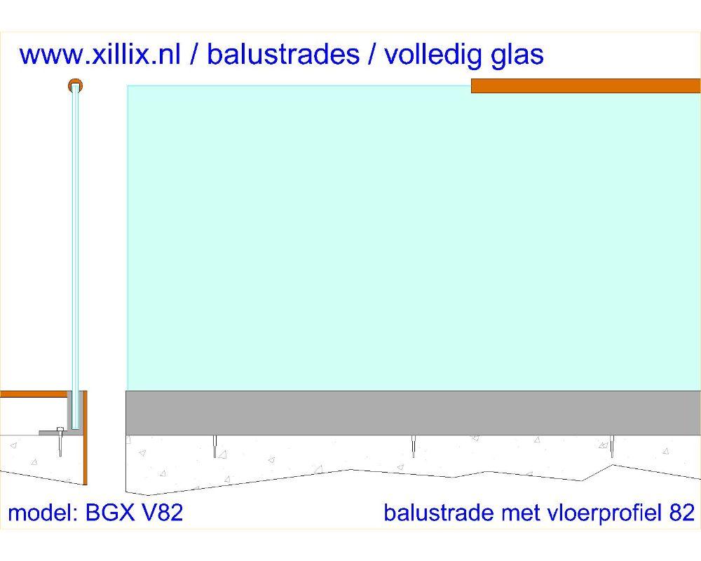 Xillix-glazen-balustrades-BGX-V82.jpg