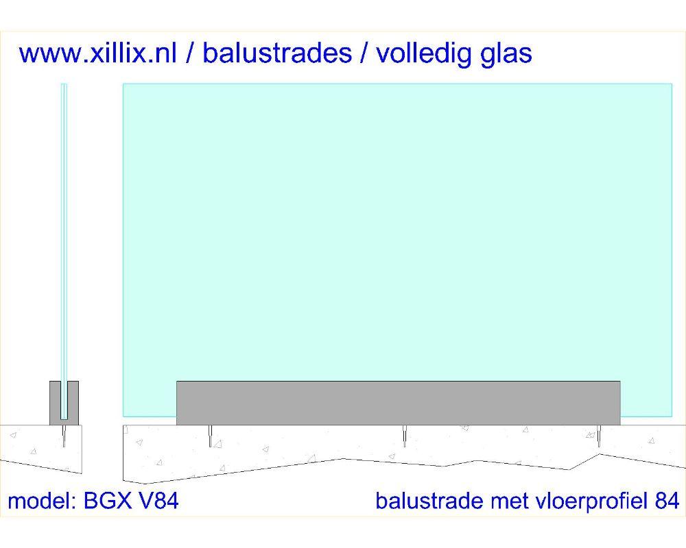 Xillix-glazen-balustrades-BGX-V84.jpg