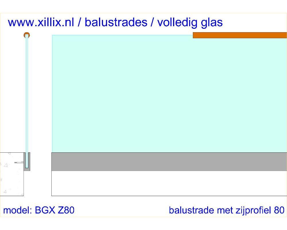 Xillix-glazen-balustrades-BGX-Z80.jpg