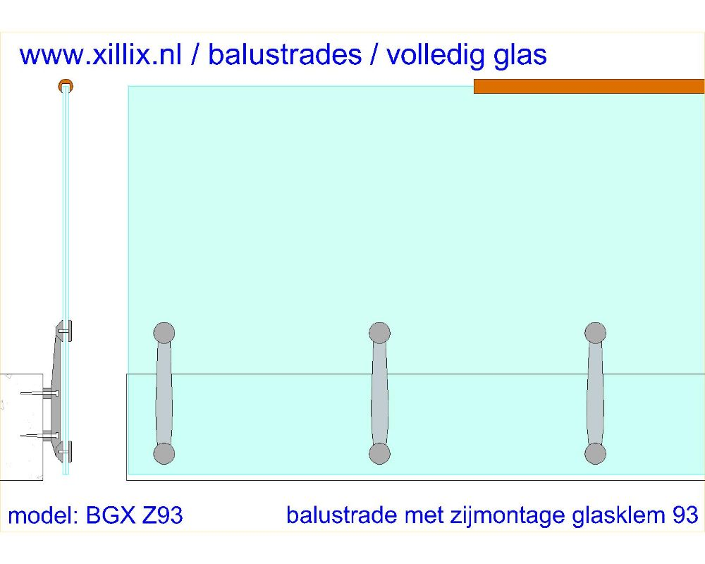 Xillix-glazen-balustrades-BGX-Z93.jpg