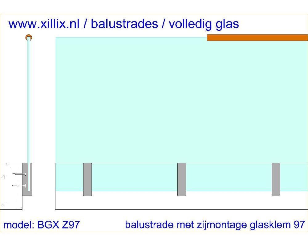 Xillix-glazen-balustrades-BGX-Z97.jpg