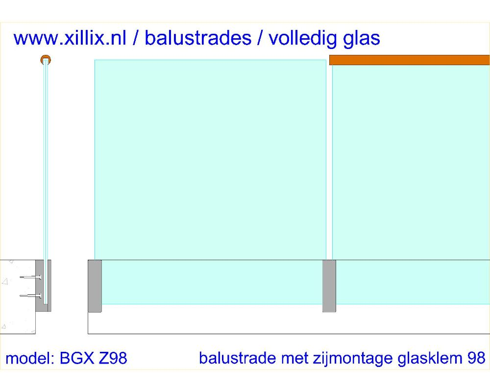Xillix-glazen-balustrades-BGX-Z98.jpg