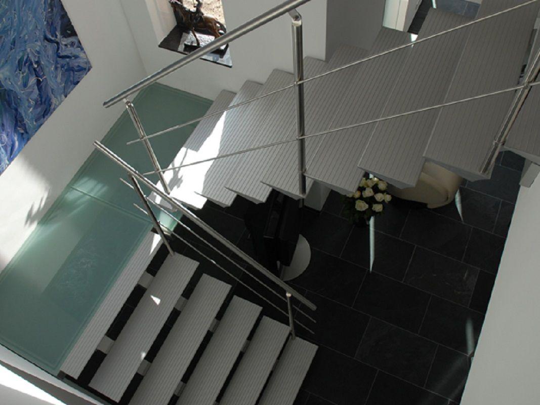 Xillix-aluminium-trappen.jpg