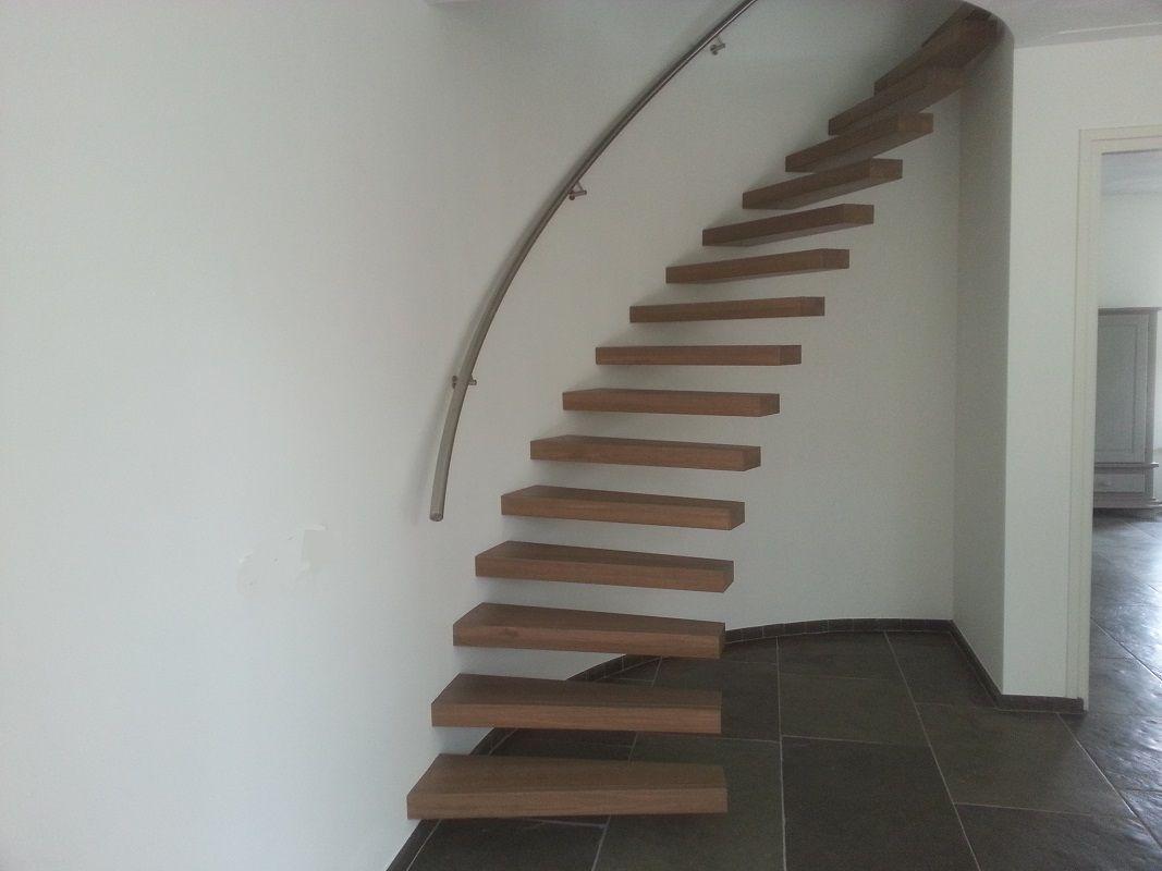 Xillix-zwevende-trappen.jpg