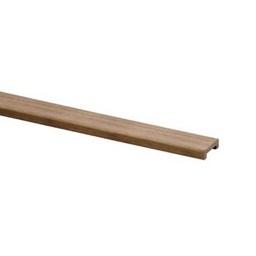 Xillix-glasprofielleuning-hout-mini.jpg