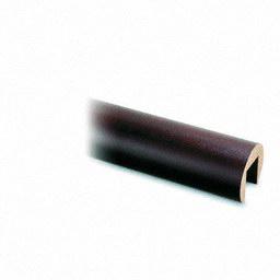Xillix-glasprofielleuning-hout-op-kleur-rond-42.jpg