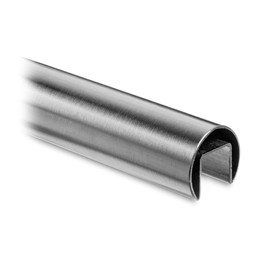 Xillix-glasprofielleuning-rvs-rond-30.jpg