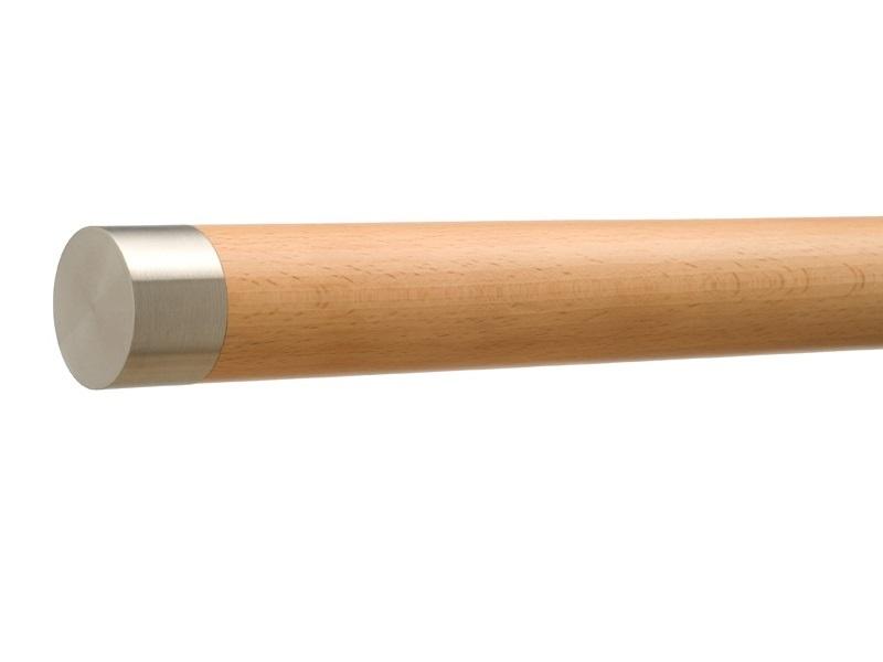 xillix-leuning-hout-Lhr1-leuning-rond-dop-vlak.JPG