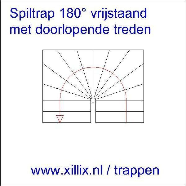 Xillix-info-trapvorm-13-spiltrap-180graden-vrijstaand-doorlopende-treden.jpg
