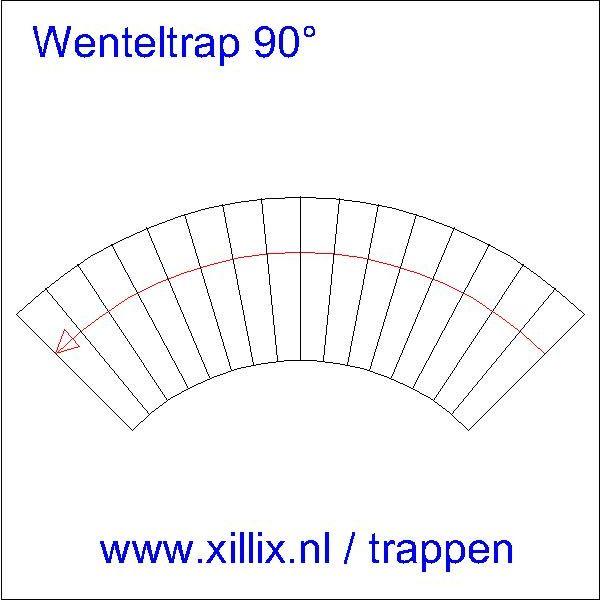 Xillix-info-trapvorm-15-wenteltrap-90graden.jpg