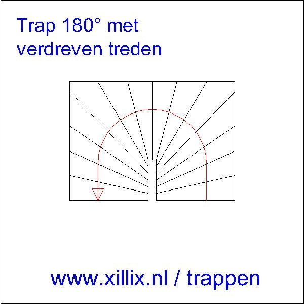 Xillix-info-trapvorm-16-180graden-verdreven-treden.jpg