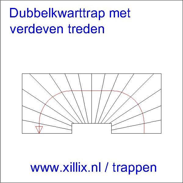 Xillix-info-trapvorm-18-dubbelkwarttrap-verdreven-treden.jpg