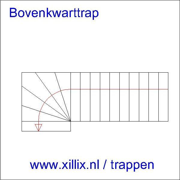 Xillix-info-trapvorm-3-bovenkwarttrap.jpg